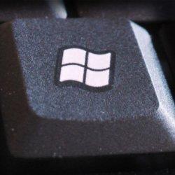 Windows-toets