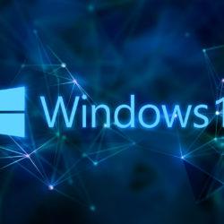 Gratis upgraden naar Windows10